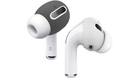 elago AirPods Pro - elago AirPods Pro Ear Tips Amazon Coupon Promo Code