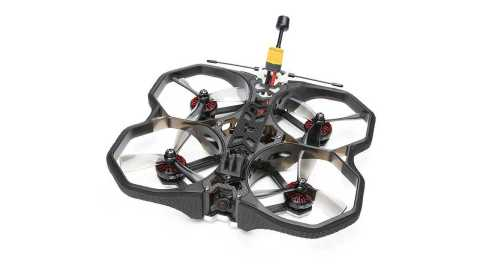 iFlight Protek35 Analog - iFlight Protek35 Analog 4S Cinewhoop FPV Racing Drone Banggood Coupon Promo Code