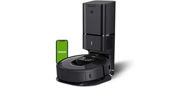 How to Choose a Robot Vacuum Cleaner