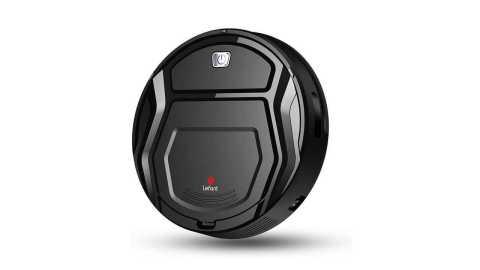 lefant m200 - Lefant M200 Robot Vacuum Cleaner Amazon Coupon Promo Code
