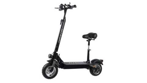 FLJ C11 - FLJ C11 Folding Electric Scooter Banggood Coupon Promo Code