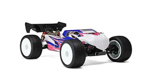 LC Racing EMB TG - LC Racing EMB-TG 1/14 4WD Brushless RC Car Banggood Coupon Promo Code