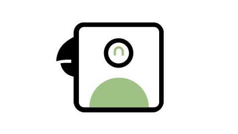 Poooliprint logo - Poooliprint Pocket Printer and Accessories Coupon Promo Code