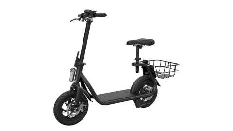 eswing m11 electric scooter - Eswing M11 Folding Electric Scooter Geekbuying Coupon Promo Code [Poland Warehouse]