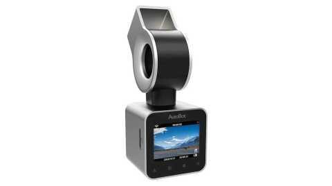 AutoBot eye - AutoBot eye FHD 1080P Smart Wifi Car DVR Banggood Coupon Promo Code