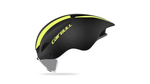 Cairbull WINGER II - Cairbull WINGER II Cycling Helmet Banggood Coupon Promo Code