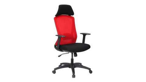 Douxlife DL OC02 - Douxlife DL-OC02 Ergonomic Office Chair Banggood Coupon Promo Code [Australia Warehouse]
