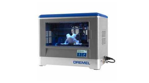 Dremel Digilab 3D20 - Dremel Digilab 3D20 3D Printer Amazon Coupon Promo Code