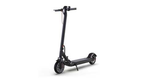 Hiboy MAX Electric Scooter - Hiboy MAX Electric Scooter Amazon Coupon Promo Code