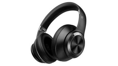 Picun B27 - Picun B27 bluetooth 5.0 Headphones Banggood Coupon Promo Code