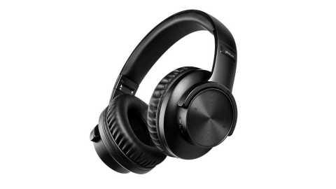 Picun B8 - Picun B8 Hifi Wireless Headphone Banggood Coupon Promo Code