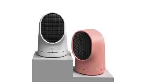 SOTHING Warmbaby Heater - SOTHING Warmbaby Heater Banggood Coupon Promo Code