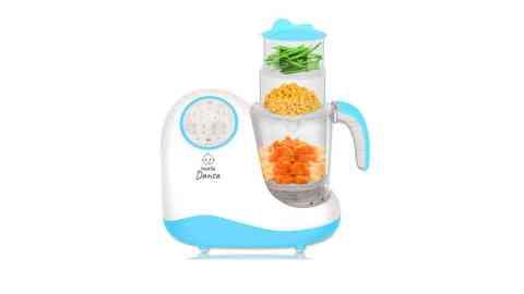 homia dansa Baby Food Maker - Homia Dansa 8 in 1 Baby Food Maker Amazon Coupon Promo Code