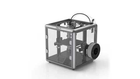 Creality 3D Sermoon D1 - Creality 3D Sermoon D1 3D Printer Banggood Coupon Promo Code