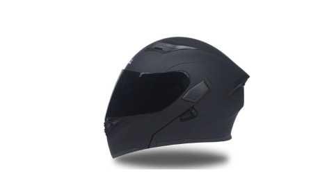 JIEKAI helmet - JIEKAI ABS Full Face Motorcycle Scooter Helmet Banggood Coupon Promo Code