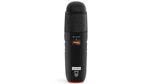 Lenovo UM6 - Lenovo UM6 Microphone Banggood Coupon Promo Code