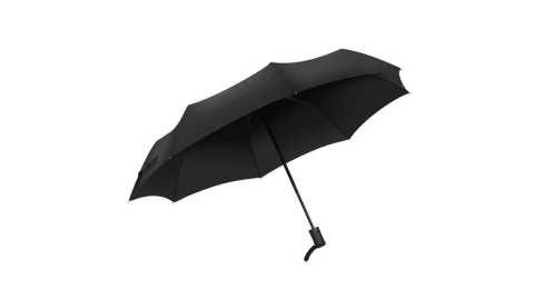 Xmund XD HK2 - Xmund XD-HK2 Automatic Folding Umbrella Banggood Coupon Promo Code [Czech Warehouse]