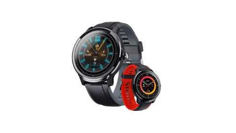 ZJBOX - ZJBOX Smart Watch Amazon Coupon Promo Code