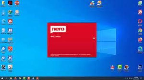 Nero Recode Crack With Activation Keys Full Torrent Free Download 2022