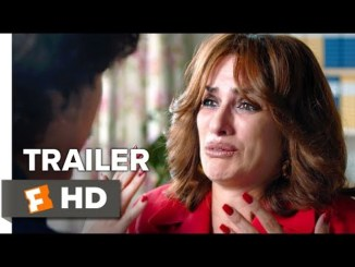 Loving Pablo Trailer #1 (2018)   Movieclips Trailers