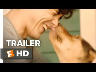 A Dog's Way Home Trailer #1 (2019)   Movieclips Trailers