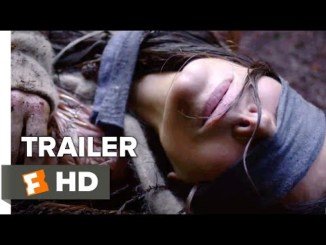 Bird Box Trailer #1 (2018)   Movieclips Trailers