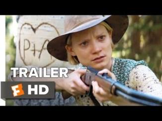 Damsel Trailer #1 (2018) | Movieclips Trailers