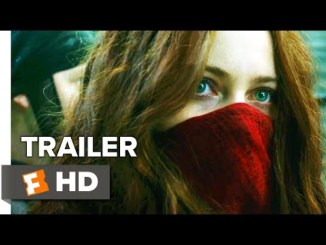 Mortal Engines Trailer #1 (2018) | Movieclips Trailers