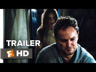 Pet Sematary Trailer #2 (2019)   Movieclips Trailers