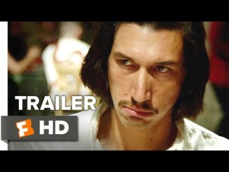 The Man Who Killed Don Quixote Trailer #1 (2019)   Movieclips Trailers