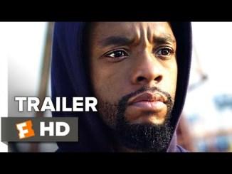 21 Bridges Trailer #1 (2019) | Movieclips Trailers