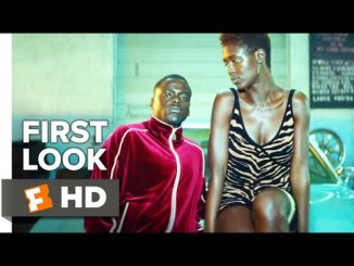 Queen & Slim First Look (2019) | Movieclips Trailers