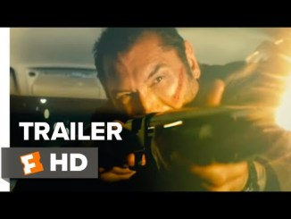 Stuber Trailer #2 (2019) | Movieclips Trailers