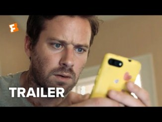 Wounds Trailer #1 (2019) | Movieclips Trailers