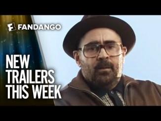 New Trailers This Week   Week 40   Movieclips Trailers