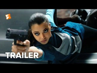 Charlie's Angels Trailer #2 (2019)   Movieclips Trailers