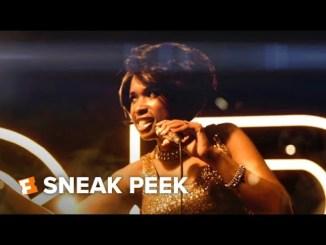 Respect Sneak Peek (2020)   Movieclips Trailers