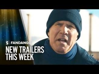 New Trailers This Week   Week 52   Movieclips Trailers