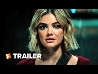 Fantasy Island Final Trailer (2020) | Movieclips Trailers