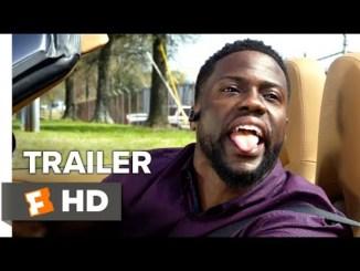 Night School Trailer #3 (2018) | Movieclips Trailers