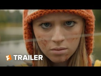 Becky Trailer #1 (2020) | Movieclips Trailers