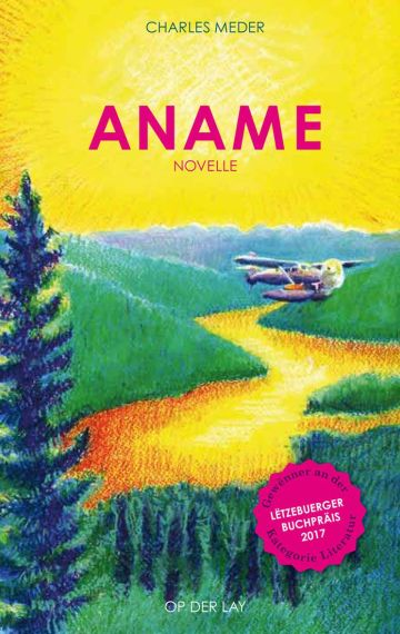 Aname