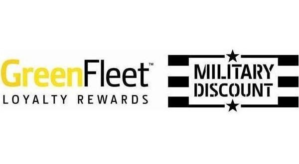 John Deere honors military members with new discount