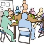 働き方改革実現会議が動き出す