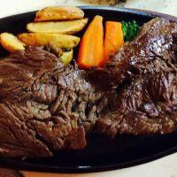 1p-steak
