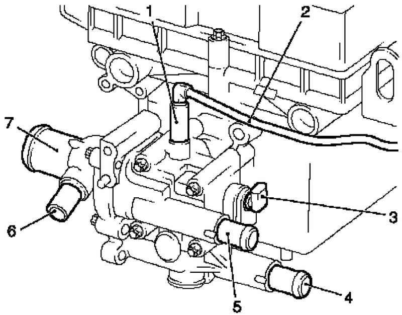 Httpselectrowiring Herokuapp Compost2015 Ford Taurus Radio Wiring