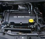 Nowy silnik Opla – 1,6 CDTI ECOTEC