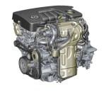 Opel zaprezentuje nowy silnik w Genewie