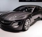 Opel skupi się na produkcji crossoverów