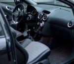 Nowy Opel Corsa – sportowa elegancja